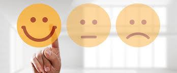 7 Easy Tips for Better <b>Mental</b> Wellbeing