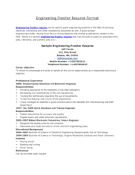 resume format for civil engineering students pdf resume template resume sample engineering student classtho savour the flavour of resume format