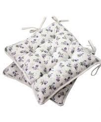 ≡ <b>Подушки</b> на <b>стулья</b> ProvenceUa | Купить <b>подушку</b> для сидения ...