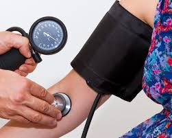 what are the effects of eating junk food pictures junk food lead to high blood pressure