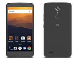 <b>ZTE Max XL</b> Price in India, Specifications, Comparison (21st ...