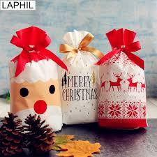 <b>QIFU</b> Santa Claus Snowman Light Merry Christmas <b>Decor</b> for Home ...
