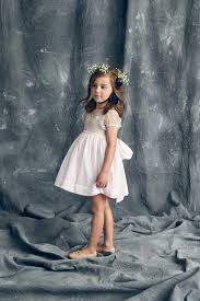 15 <b>Lovely Flower Girl</b> Dresses That Delivers to Singapore - Blog ...