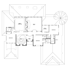 Spiral staircase plan and spiral staircase   outdoor lighting for    Spiral staircase plan and spiral staircase