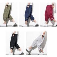 Discount <b>Japan Fashion Plus</b> Size