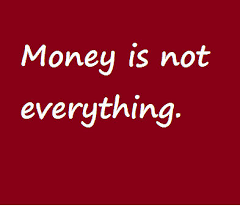 money is not everything essay  wwwgxartorg money is not everythingthe old saying goes time is money but i be likely