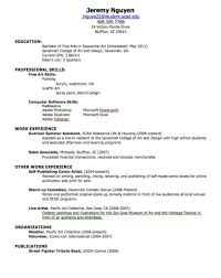 resume template kristin vogel how to start your brefash in 87 87 wonderful build your resume template