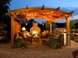 outdoor lighting ideas with a marvelous view of beautiful outdoor ideas interior design to add beauty to your home 14 beautiful outdoor lighting