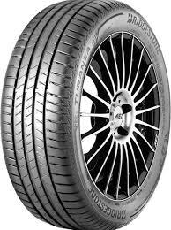 <b>Bridgestone Turanza T005 255/40</b> R20 101 Y — R-394870 EAN ...