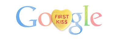 Image result for valentine's images
