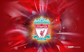 liverpool football badge bedroom liverpool football club hd wallpapers free liverpool football club wal
