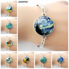 <b>2019</b> New <b>Fashion</b> Full Moon Glass Necklace Handmade <b>Double</b> ...