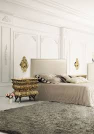 bedroom design ideas for a modern interior design bedroom interior ideas images design