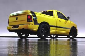 2014 Dodge 1500 Dodge Ram 1500 Ruble Bee 2014 Photo 104703 Pictures At High Resolution
