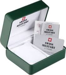 Мужские <b>часы Swiss Military</b> by Chrono Arena <b>SM34012</b>.<b>02</b>
