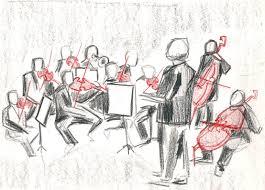 Sapri: debutto dell'orchestra del liceo Carlo Pisacane