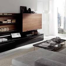 flooring lamp white living room color ideas modern sectional sofa black modern wooden coffee table beige black modern living room furniture