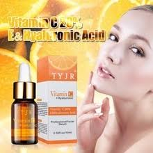 Buy vitamin oil and get free shipping on AliExpress.com