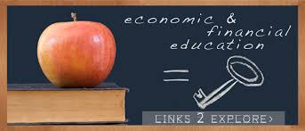 the stock market game   maryland council on economic educationlinks  links  middot  teacher resources  middot  teacher resources  middot  the stock market game