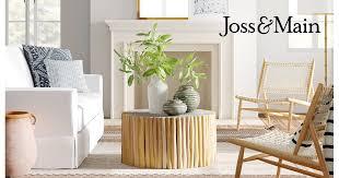 Joss & Main Gift Cards | Joss & Main
