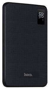 <b>Аккумулятор Hoco</b> B24-30000 — купить по выгодной цене на ...