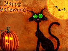 Image result for Halloween picture