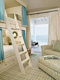 castles bunk bed and harry potter on pinterest bunk bed deluxe 10th