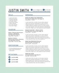 ideas about resume writing on pinterest   resume writing      resume writing tips from an hr rep   illistyle com   i