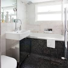 bathroom images uk