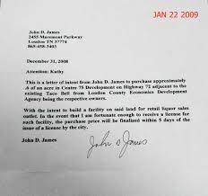letter of intent jv menow com sample medical letter of intent utdgubbq