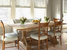 For Decorating Dining Room Table Decorating Ideas For Dining Room Tables Dining Room Table