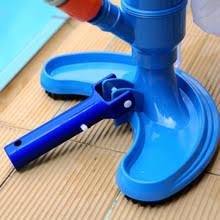 Ручка с <b>вакуумной</b> головкой для плавательного бассейна ...