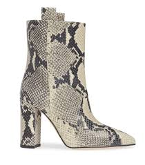 7 <b>Ankle</b>-<b>Boot</b> Brands Stylish Women Swear By in <b>2019</b> | Who What ...