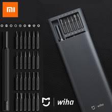 Выгодная цена на <b>Xiaomi</b> Wiha — суперскидки на <b>Xiaomi</b> Wiha ...