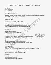 er technician resume cipanewsletter resume for er technician resume format pdf cover