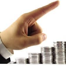 4 Consejos para mantener el Flujo de Caja de tu Negocio