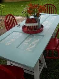 diy backyard furniture woohome 23 ad small furniture ideas pursue