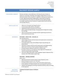 driver trainer cv sample professional resume cover letter sample driver trainer cv sample school principal resume sample school principal cv template resume samples power plant