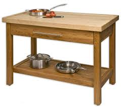 stainless kitchen work table: work in easy way with kitchen work tables