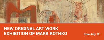 Daugavpils <b>Mark Rothko art</b> centre -