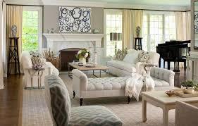 big living room needs a big sofa big living room furniture
