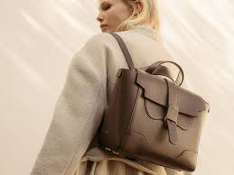 <b>The Latest Handbag</b> Trends and Styles | Who What Wear