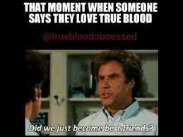 Favorite True Blood Memes - YouTube via Relatably.com