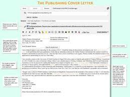 cover letter sending your resume and cover letters via email sample sending letter by what to sending cover letter by email