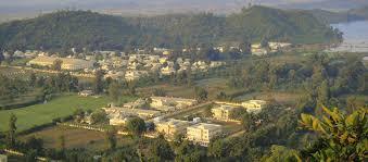 <b>Vedic</b> University in Madhya Pradesh | Maharishi Mahesh Yogi <b>Vedic</b> ...
