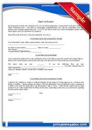 subway employment verification template subway employment verification