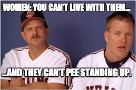 Amazing 21 cool quotes about major leagues images English ... via Relatably.com