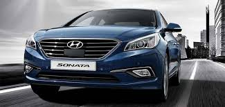 new car launches in early 2015Car Launches in 2015 India images