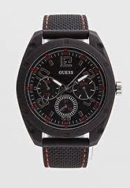 Купить <b>часы Guess</b> в интернет-магазине | Snik.co