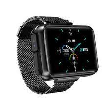 Smart Watch Men with TWS Wireless bluetooth Headset ... - Vova